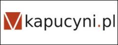 http://www.kapucyni.pl/