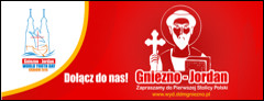 http://wyd.ddmgniezno.pl/