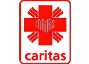 caritas_m